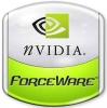 Náhled k programu Forceware