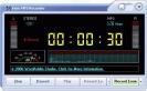 Náhled k programu Free MP3 Recorder
