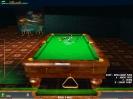 Náhled k programu Free Billiards 2008