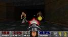 Náhled k programu GoldenEye Doom2