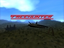 Náhled k programu Freehunter