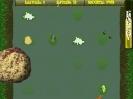 Náhled k programu Frog Game Deluxe