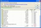 Náhled k programu FTP4Shell 1.1.3.5