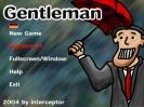 Náhled k programu Gentleman