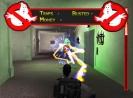 Náhled k programu Ghostbusters 3D