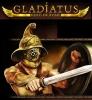 Náhled k programu Gladiatus