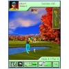 Náhled k programu 3D Nine Hole Golf