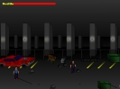 Náhled k programu Good Times Gone