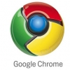 Náhled programu Google_Chrome. Download Google_Chrome