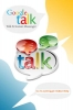 Náhled programu Google talk. Download Google talk