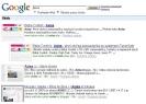 Náhled k programu GooglePreview