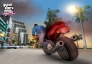 Náhled programu Grand_Theft_Auto_Vice_City_cestina. Download Grand_Theft_Auto_Vice_City_cestina