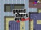 Náhled k programu GTA La Heist