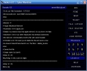 Náhled k programu Hacker 3