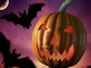 Náhled k programu Halloween