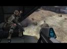 Náhled k programu Halo