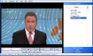 Náhled k programu HalpTV