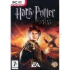 Náhled programu Harry_Potter_a_Ohnivy_pohar. Download Harry_Potter_a_Ohnivy_pohar