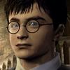 Náhled k programu Harry potter a fénixův řád