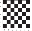 Náhled programu Šachy. Download Šachy
