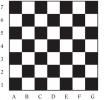 Náhled k programu Šachy