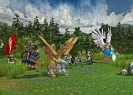 Náhled k programu Heroes of might and magic 5