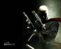 Náhled k programu Hitman 2: Silent Assassin