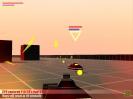 Náhled k programu Hover Tank 3D