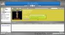 Náhled programu iMesh. Download iMesh