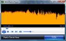 Náhled k programu iWebRadioPlayer