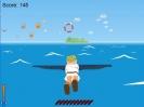 Náhled k programu Icarus Flight