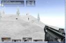Náhled k programu Ice Arena 3D