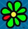 Náhled k programu ICQ Upgrade