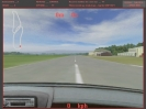 Náhled k programu Top Gear Test Track Simulator