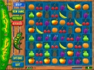 Náhled k programu Fruit Puzzle