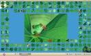Náhled k programu Infant Puzzles