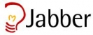 Náhled k programu Jabber