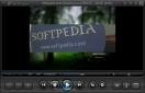 Náhled k programu jetVideo