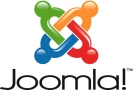 Náhled k programu Joomla