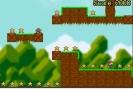 Náhled k programu Jump Mario 2