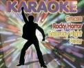 Náhled k programu Karaoke