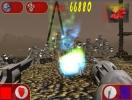 Náhled k programu Blockmania Kill Blockmen 2