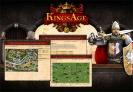 Náhled k programu kingsage