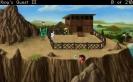 Náhled k programu Kings Quest 3