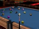 Náhled k programu 3D Live Pool