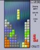 Náhled k programu Labra Tetris