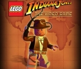 Náhled k programu LEGO Indiana Jones The Original Adventures