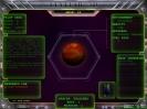 Náhled k programu Levitar 3D Evolved