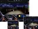Náhled k programu Light Driver
