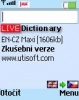 Náhled programu LIVE Dictionary. Download LIVE Dictionary